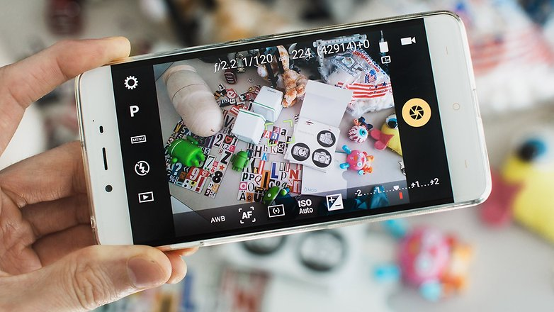 Best camera apps for Android: 10 tools to make your photos better ...
