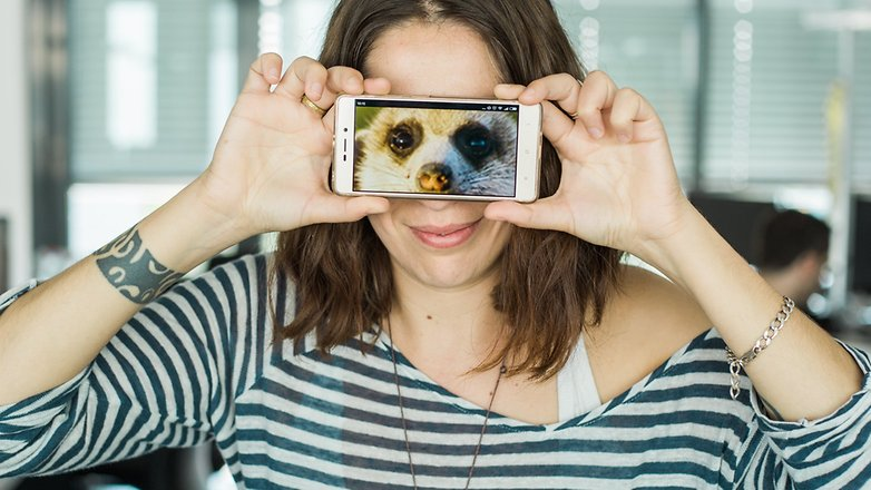 AndroidPIT camera tips and tricks 9239