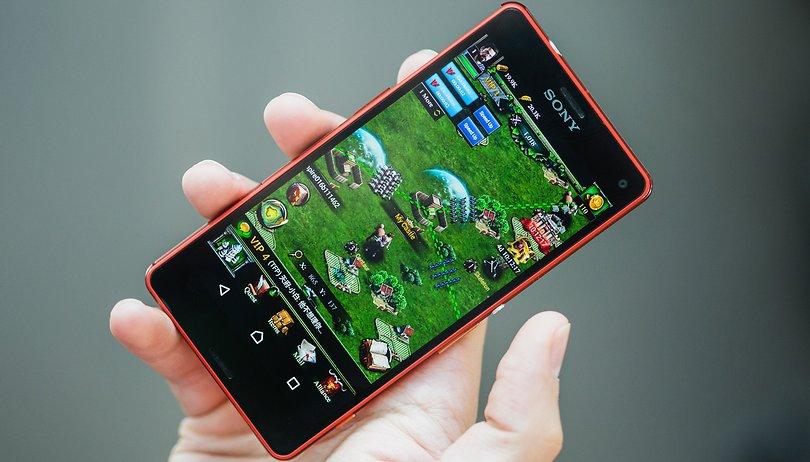 Os melhores jogos multiplayer para Android