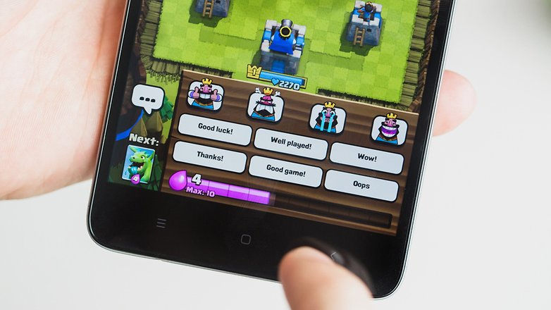 AndroidPIT clash royale 13