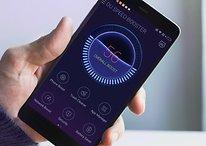 Ist das Smartphone zu langsam? So macht Ihr es wieder schnell!
