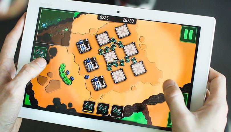 I migliori giochi di strategia Android per un divertimento senza pari