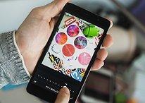 Cinco apps que você precisa conhecer antes que a semana acabe