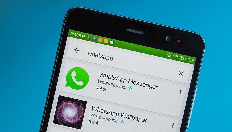 WhatsApp introduce lo Stato personalizzabile in stile Snapchat