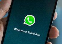 ¿Corto en almacenamiento? Paso a paso para limpiar tu WhatsApp en Android