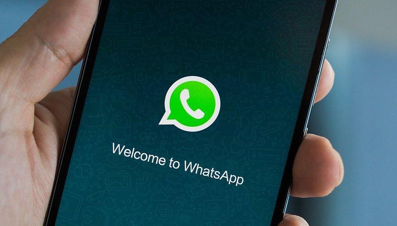 Comment gagner de l'espace de stockage avec WhatsApp