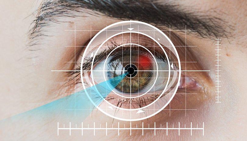 Google podrá predecir infartos escaneando tus ojos