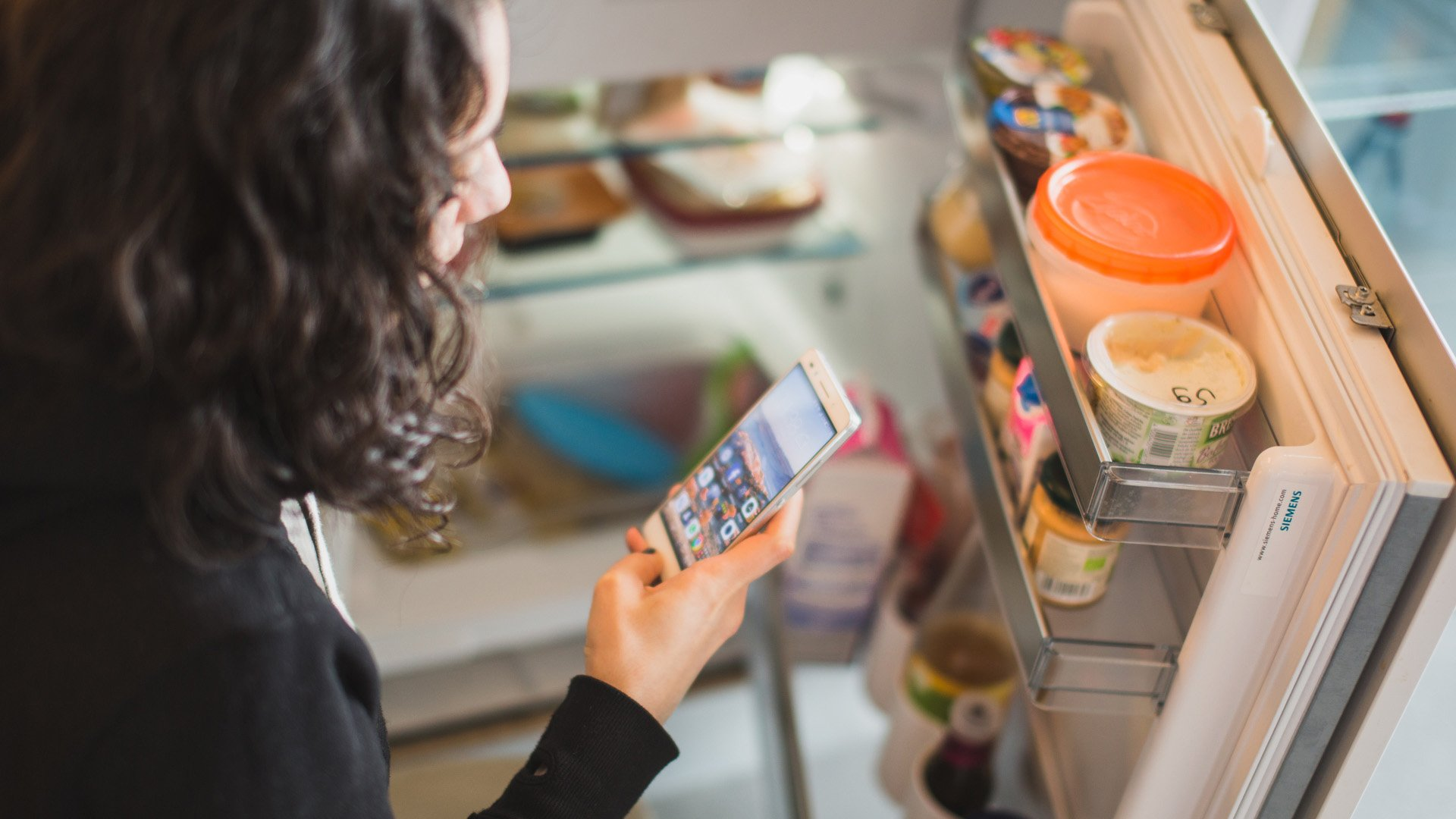 5 applications pour apprendre manger quilibr androidpit - Application android cuisine ...