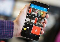 Las mejores aplicaciones de galería para ordenar tus fotos