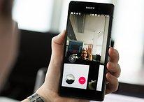 Google Duo não será mais compatível com smartphones Huawei