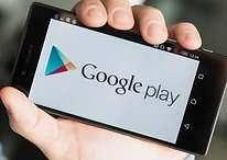 Google Now and the Play Store are having issues due to testing