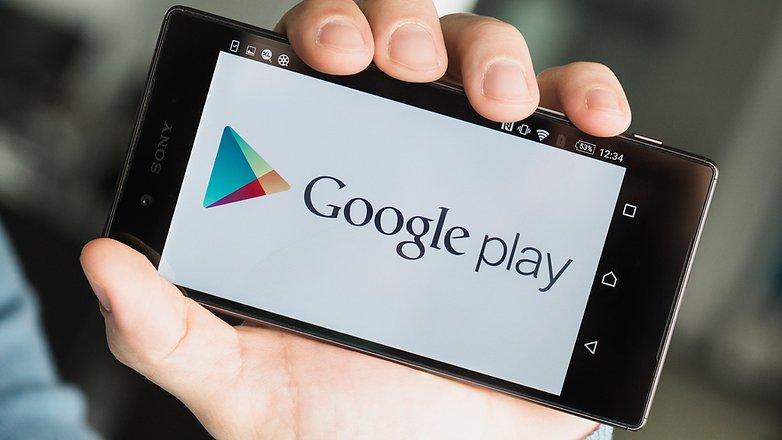 Google Android: API-Level-Grenze im Play Store soll Sicherheit erhöhen