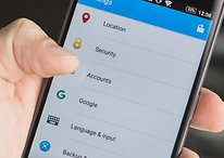 Zugriffe blockieren: So verwaltet Ihr App-Berechtigungen