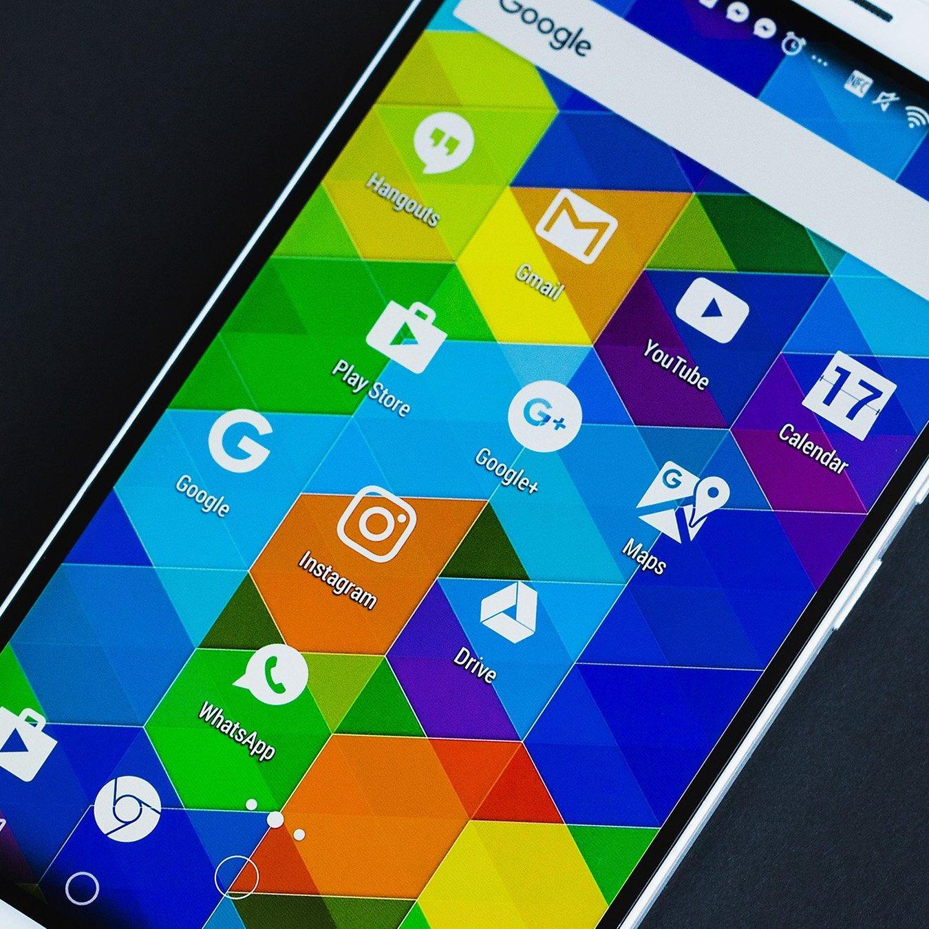 Como personalizar o seu Android: o guia completo | AndroidPIT