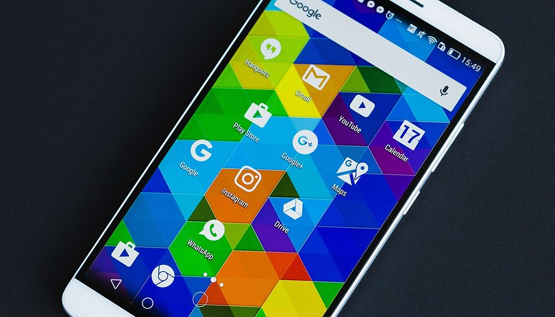 So personalisiert Ihr Euer Android-Smartphone