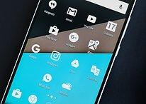Os melhores pacotes de ícones para você personalizar o seu Android