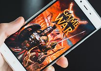 Waiting for Godot: how in-app purchases are changing mobile gaming forever