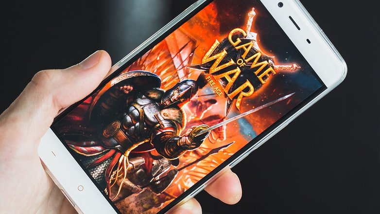 AndroidPIT in app purchases game of war 0587