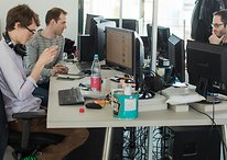 Here's what you didn't know about indie developers