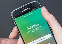 Come catturare screenshot su Instagram senza essere scoperti