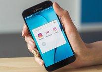 Sapete come inserire le GIF nelle vostre storie Instagram?