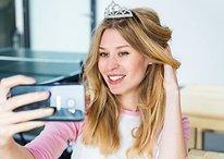 5 app dedicate agli amanti dei selfie