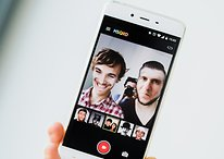 MSQRD gets Facebook Live streaming feature