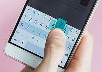 5 consejos para escribir más rápido en tu smartphone