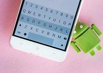 Comment connecter une souris ou un clavier sur Android (USB OTG)