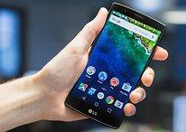 Mes alternatives aux applications installées par défaut sur votre Android