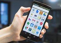 Google prende il controllo sui Nexus per un futuro in stile Apple?