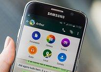 WhatsApp o Telegram: ¿Cuál ofrece mejores funciones?