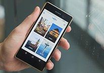 Guides by Lonely Planet: Una interesante app de viajes gratuita