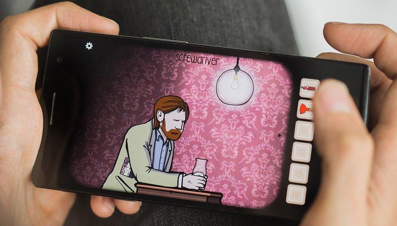 Il miglior gioco Android 2016 secondo gli utenti di AndroidPIT