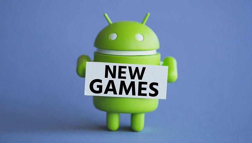 5 giochi per Android a cui vale la pena dare un'opportunità