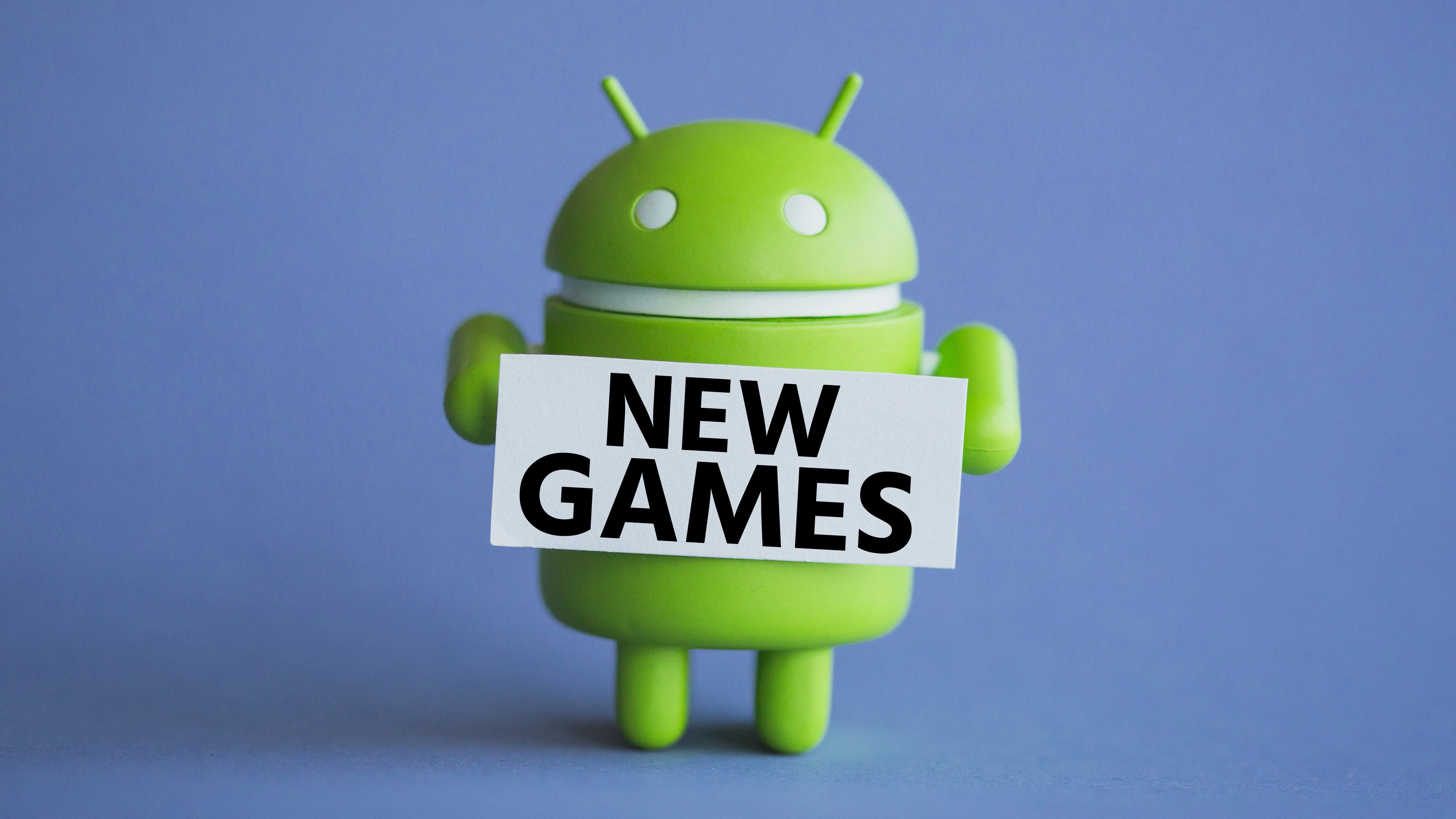 Kostenlos Android Games Downloaden