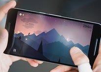 Os 10 melhores jogos Android de aventura