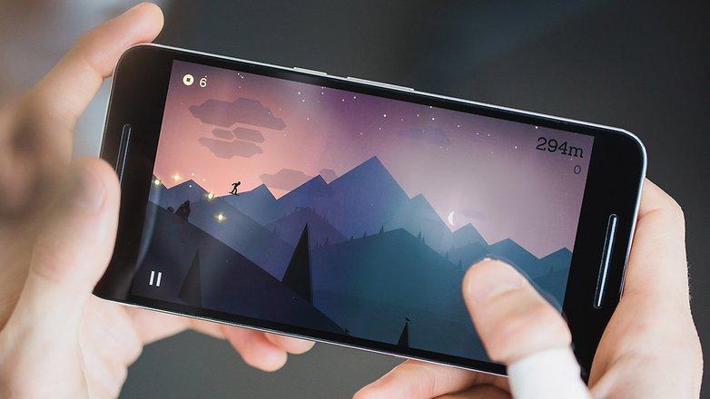 AndroidPIT nexus 6P Altos adventure 1232