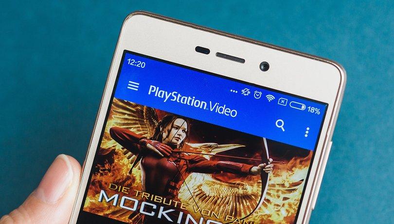 Giochi PlayStation su Android ed iOS: è finalmente realtà!