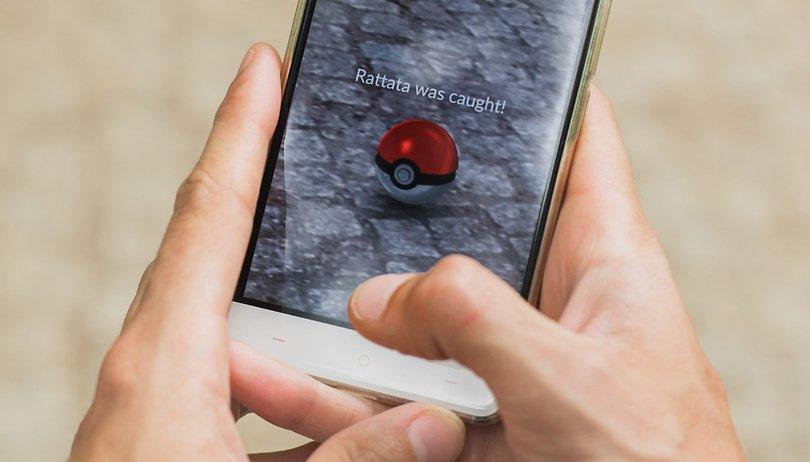 Niantic punirá com mais rigor os trapaceiros do Pokémon Go