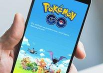 Nuovi server di Pokémon Go arrivati in soccorso?