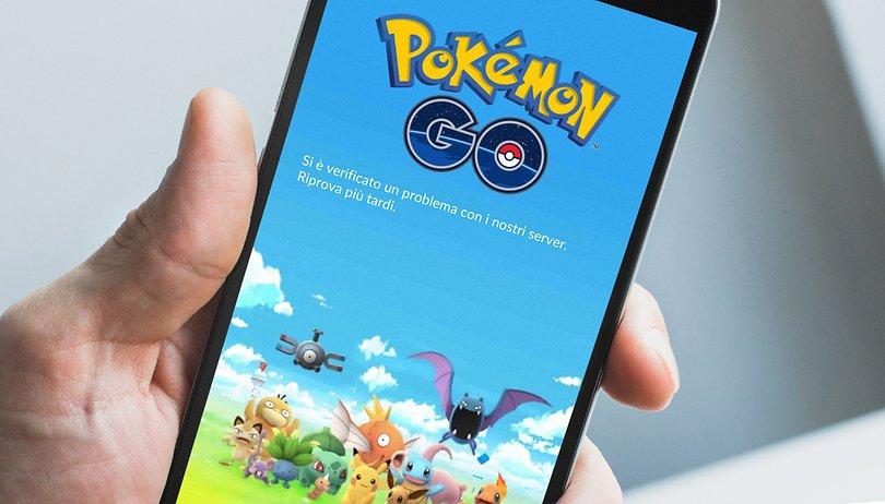 Infografik: So erfolgreich ist Pokémon GO