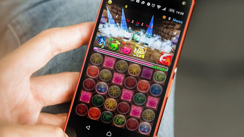 AndroidPIT puzzles and dragons 6640