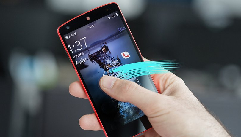 Stanchi di Android? Passate a Sailfish OS!