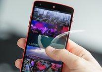 Sailfish X: Bald geht's los mit der Android-Alternative für das Xperia X