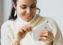 Les meilleurs smartphones Android double-SIM