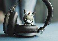 Shazam agora reconhece músicas automaticamente. Veja como funciona