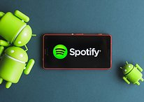 Why Spotify is my favorite smartphone app ever