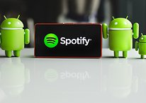 Can Spotify Lite replace the Spotify app?