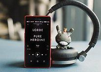 Les meilleurs smartphones pour écouter de la musique